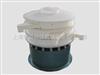 ZS-1000-1ZS型塑料振动筛