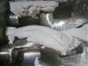 NH型100L捏合机价格,300L捏合机价格,500L捏合机价格