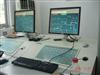 桂林正东制胶设备化工生产线