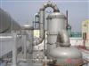 桂林正东ZD-02拌胶机和制胶设备,国家螺旋上料技术