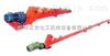 桂林正东ZD-2输送设备