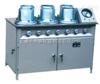 新标准高性能混凝土抗渗仪|砼渗透仪|HS-4厂家直销价格