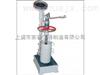 厂家直销价格HG-80A混凝土贯入阻力测定仪