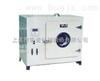 高性能101系列电热恒温鼓风干燥箱厂家直销价格
