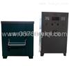 厂商SX2-8-16高温箱式电阻炉|马弗炉直销价格