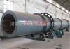 郑州规模Z大的煤泥烘干机厂家