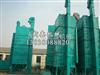 广州塔型稻谷烘干机设备价钱|东莞稻谷干燥机质量性能稳定xx08
