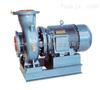 ISW单极卧式离心泵ISW15-80