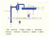 jy升膜蒸发器蒸发器,升膜蒸发器,石家庄精意升膜蒸发器
