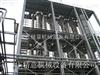 jy降膜蒸发器蒸发器,降膜蒸发器,石家庄精意 降膜蒸发器