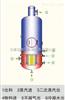 精意蒸发设备中央循环蒸发器
