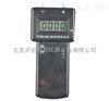 DP1000-ⅢB1数字微压计天创尚邦生产