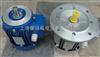 YS8012电机/YS8034电机价格-紫光马达