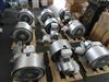 木工机械抽真空风机/雕刻机高压气泵