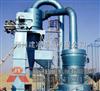 r型雷蒙磨粉机,雷蒙磨粉机厂