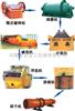 B0727香河县白云石回转窑生产线高效低耗的工作模式