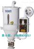 NHD-12东莞市哪家干燥机最便宜?