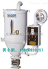 NHD-12东莞市哪家干燥机Z便宜?