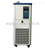 DLSB系列低温冷却液循环泵常见故障现象及解决方法