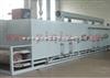 DW益球单层带式干燥机