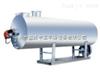益球 RLY系列燃油、气热风炉