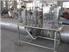 益球 LPG系列高速离心喷雾干燥机