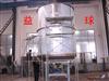 益球 PLG系列盘式连续干燥机