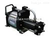 气体高压泵 气体试压泵