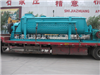 碳酸钙节能干燥专用设备