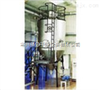 福亿干燥供应LPG系列高速离心喷雾干燥机