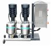 2SPL-16-30-1.5-V立式双泵变频供水