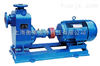 25ZW-8-15排污泵  (铸铁)