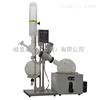 RE系列旋转蒸发器减压蒸馏操作使用