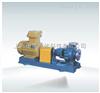 50-32-125IH不锈钢化工离心泵