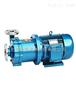 16CQ-8CQ不锈钢磁力泵