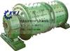 湿式溢流型棒磨机 荥阳棒磨机生产厂家