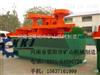 湿式浮选机 XJ型浮选机 大型浮选机