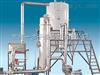 XLP系列闭路循环喷雾干燥机