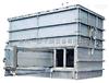 赖氨酸专用干燥机