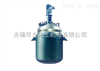 蒸汽(油)加热不锈钢反应锅
