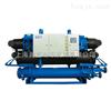 氧化电镀用冷水机(HYS-(N/M)**WS(D)T)