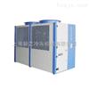 橡胶机械用冷水机(HYA-(N/M)**AS(D)Z)