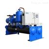 螺杆式水冷机组-工业水冷机组(HYS-(N/M)**WS(D)T)
