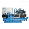 低温盐水机-低温盐水机组(HYS-(N/M)**WS(D)T)