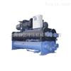 螺杆式冰水机-螺杆冰水机组(HYS-(N/M)**WS(D))