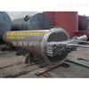 列管冷凝器(200平方)