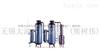 废水蒸发器,蒸发浓缩器,蒸发结晶器(1000L)