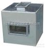 供应商洛空气过滤器商洛空气过滤器商洛空气过滤器