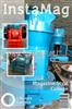 4R3015广东雷蒙磨,广东雷蒙磨价格,广东雷蒙磨生产厂家--巩义市高峰机械厂
