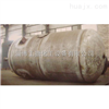 铝罐(50L--100OO0L)
